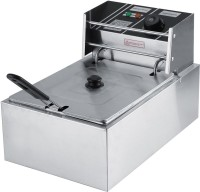 THE URBAN KITCHEN UK-ELF04 8 L Electric Deep Fryer