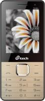M-tech Trendy Plus(Gold)