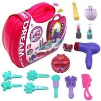 eEdgeStore Dream Fashion Kit