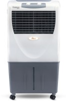Apex Personal Co Personal Air Cooler(White, 35 Litres)
