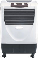 View Apex Personal Cooler - Fantasy Personal Air Cooler(White, 20 Litres) Price Online(Apex)