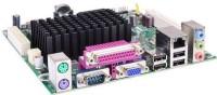 Intel D410PTL Motherboard(Green)