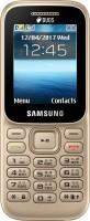Samsung Guru Music 2(Gold)