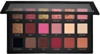 Make Line Rose Gold Edition - Best Seller Eye Shadow Kit 22 g(Multicolor)