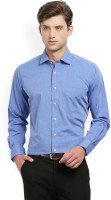 Shirts & Trousers  - Upto 60%+Extra 5% Off