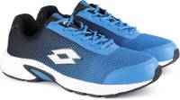 Lotto Jazz Running Shoes For Men