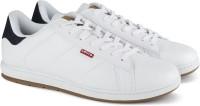Levi's Empire classic Sneakers For Men(White)