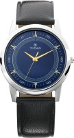 Titan 1773SL01 Karishma Analog Watch  - For Men