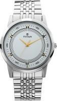 Titan 1773SM01 Karishma Watch - For Men