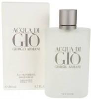 Buy Giorgia Armani Perfumes