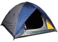 Easymart 6 men tent Tent - For 6 person(Multicolor)