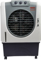 View usha CL601PM Room Air Cooler(Multicolor, 55 Litres)  Price Online