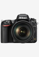 Professional DSLR - From ₹ 1,10,990/-