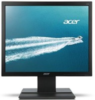 Acer 17 inch HD Monitor(V176L LED Monitor)