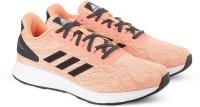 ADIDAS KALUS W Running Shoes For Women(Orange)