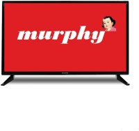 MURPHY M 315 32 Inches Full HD LED TV