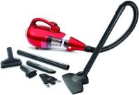 Prestige Typhoon 03 Hand-held Vacuum Cleaner(Red)