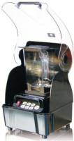 AASHI kitchen equipments TM800AQ 1500 Juicer Mixer Grinder(Black, 1 Jar)