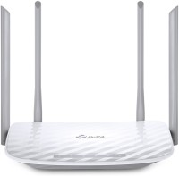 TP-Link Archer C50 Router(Black Or White)