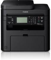 Canon MF249DW All in One Laser Printer Duplex WiFi, FAX, ADF Multi-function Printer(Black)