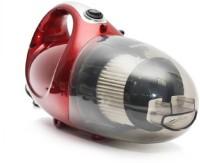 Ontiq Mundo 1SS Hand-held Vacuum Cleaner(Multicolor)