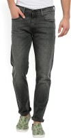 Levis Regular Men Grey Jeans