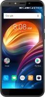iVooMi i2 (Olive Black, 32 GB)(3 GB RAM)