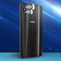 iVooMi i2 (Olive Black, 32 GB)
