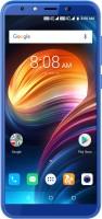 iVooMi i2 (Indigo Blue, 32 GB)(3 GB RAM)