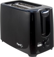 Pigeon 12470 700 W Pop Up Toaster(Black)