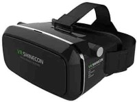 Choomantar Shop Vr Shinecon Video Glasses(black)