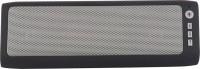 Inext IN BT-516 SUPER SOUND Speaker New Edition Bluetooth Speaker(Brown, 2.1 Channel)
