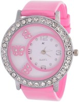 dharma@designer 0006DD 0007DD Watch  - For Girls