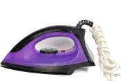TRIGNATION CULES Dry Iron(Purple)