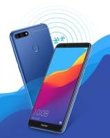 Honor 7A (Blue, 32 GB)