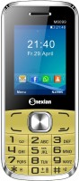 Snexian M6099(Gold)