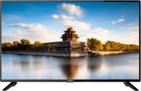Onida 106.68cm (42 inch) Full HD LED TV(43FG)