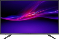 Onida KY Rock 105.664cm (41.6 inch) Full HD LED TV(43KYR1)