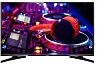 Onida Live Genius 107.95cm (42.5 inch) Ultra HD (4K) LED Smart TV(43UIB)