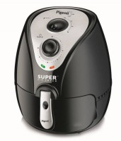 Pigeon super Air Fryer(2.2 L)