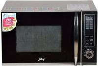 Godrej 28 L Convection Microwave Oven(GMX28CA3MKM, Mirror)