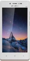 Sansui S50 4G (White & Gold, 8 GB)(1 GB RAM)