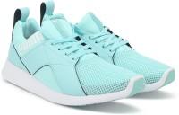 Puma Zod Runner IDP Running Shoes For Women(Blue)