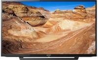 Sony 80cm (32 inch) HD Ready LED Smart TV(KLV-32R302F)