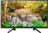 Sony 80cm (32 inch) HD Ready LED Smart TV(KLV-32R422F)