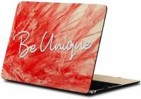 makimus designs MDLSAM1 Vinyl Laptop Decal 15.6