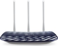 TP-Link Archer C20 Router(Blue/Black)