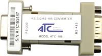 ATC 106 USB Adapter(White)