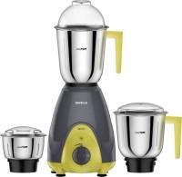 Havells Sprint 500 Mixer Grinder(Grey, 3 Jars)