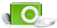 LEOGER LEOGERAUDIO03 16 GB MP3 Player(Multicolor, 1.5 Display)